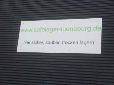 safelager lueneburg sicher, sauber, trocken